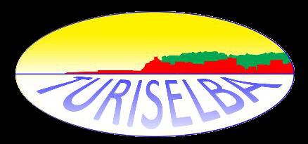 TurisElba